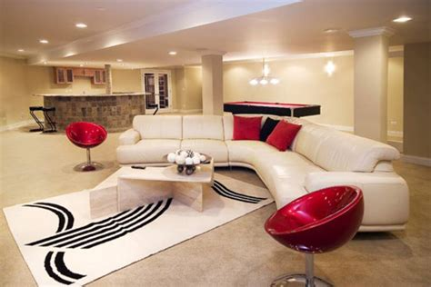 cool basement designs cool basement ideas cool basement ideas to decorate your