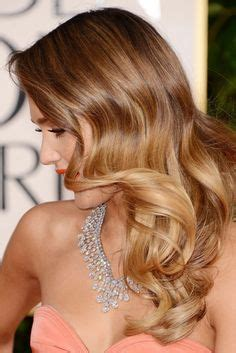 fashion hair color 2015 2015 hair color trends 16 fashion trend seeker