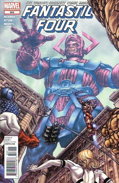 the torch betrayal the conor series volume 1 books best 25 fantastic four comics ideas on