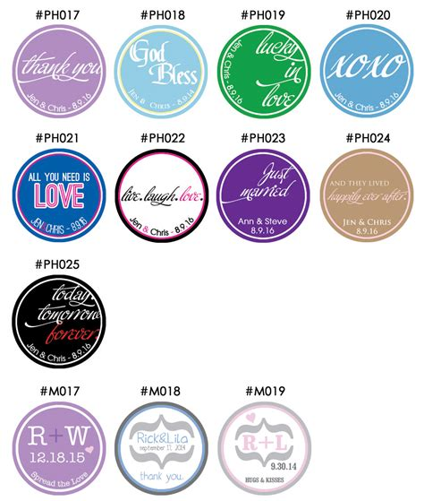 label design round round hang tags label designs