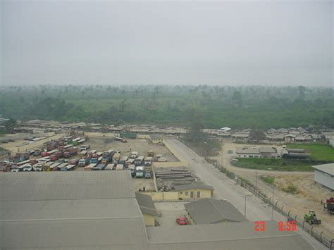 Car Rental In Port Harcourt Nigeria by Photo Rumuolumeni Port Harcourt Nigeria Pictures Of