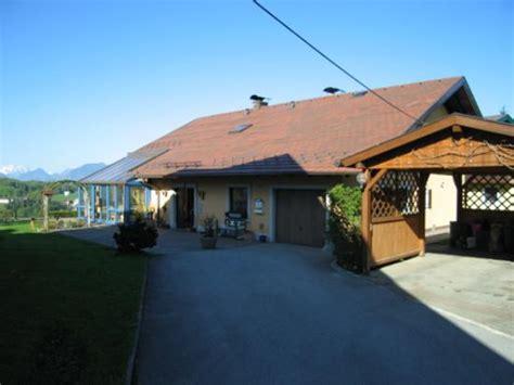 haus christine haus christine salzburg austria guesthouse reviews