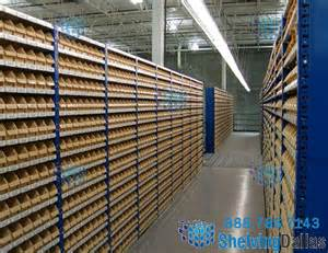 bin box shelving small parts bins storage shelving system fort worth