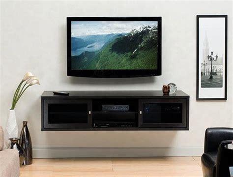 modern wall mounted media cabinet whereibuyit