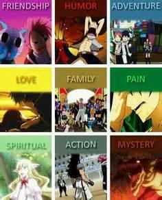 Animeshow T by Eren Chibi Chibi Anime Chibi