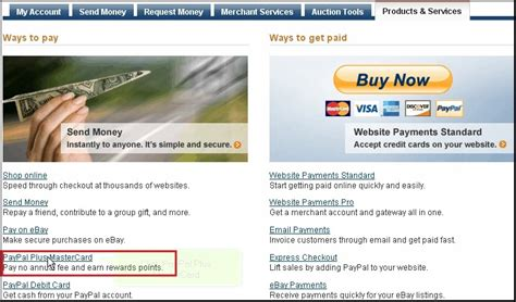 Apply Visa Gift Card To Paypal - apply for credit card 3 simple steps apply for best credit cards 100 images low