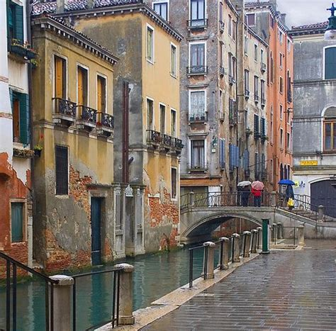 italy architecture photograph by bob coates venice italy old buildings pinterest