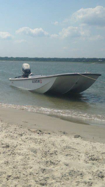 used ocean boats for sale in nc 1970 13 boston whaler ocean isle beach nc the hull