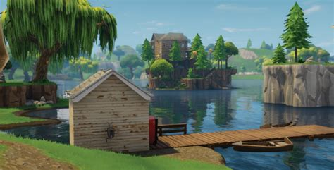 fortnite is bad for xbox one x enhanced fortnite is bad news for pubg the
