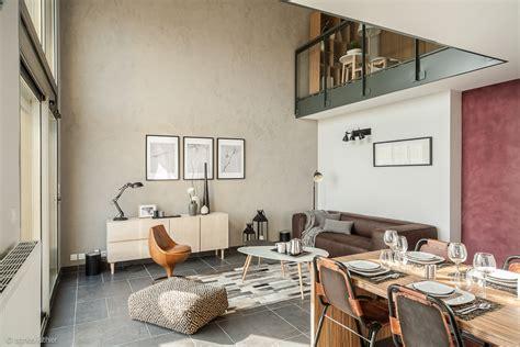 Beau Decoration Interieur Toulouse #4: nouvelle-rive-nexity-appartement-temoin-decoration-interieur-nexity-toulouse-agnes-luthier-web-5.jpg