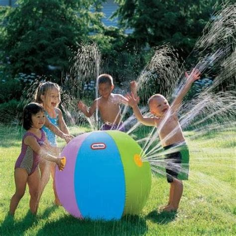 backyard toddler toys outdoor summer toys for toddlers