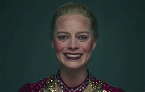 movie times i tonya by margot robbie watch an extended trailer for margot robbie s tonya harding biopic i tonya nme