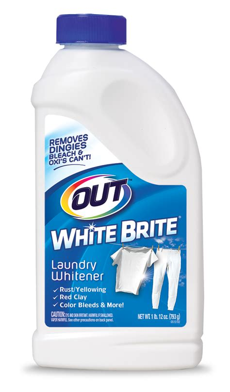 how to get color out of white clothes out 174 white brite 174 laundry whitener summit brands