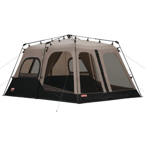 Best Family Cabin Tent by 6 To 8 Person Cing Tents For Large Families