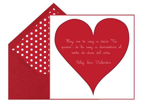 imagenes en ingles para san valentin banco de imagenes y fotos gratis poemas de amor para san