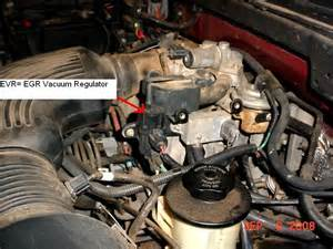 Po401 Ford Diagnostic Code P0401 Insufficient Egr Flow Page 19