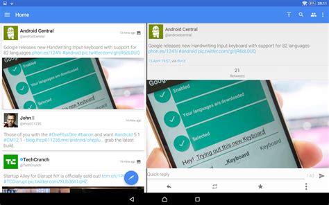 twittet apk apk apk file android apk offizielle app