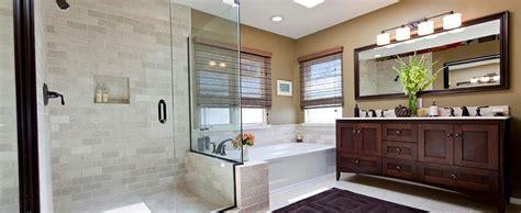 bathroom remodel nj bathroom remodeling nj morris county bergen county