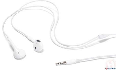 apple headphones the 10 best and 10 worst headphones you need to know