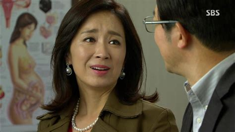 a well grown daughter drama 2013 ep 69 dramastyle a well grown daughter hana 잘 키운 딸 하나 ep 1 1 2013
