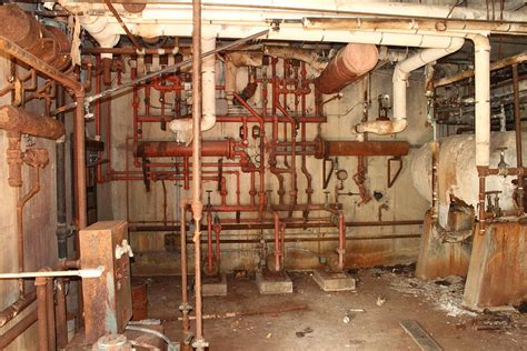 boiler room wiki boiler room photograph by jd brandenburg