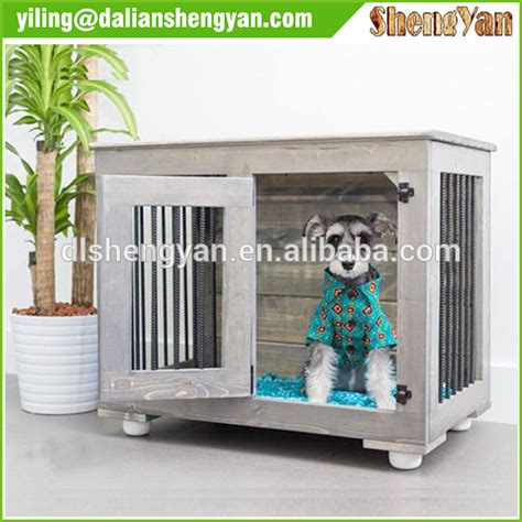 wholesale dog houses for sale wooden doghouse wooden doghouse wholesale wholesales trolly product