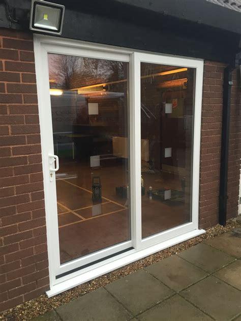 Compare Patio Doors Large Patio Doors Best Sliding Patio Doors Sliding Patio Doors On Modern Patio Interior
