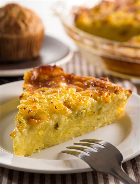 fall breakfast recipes from the made in oklahoma coalition