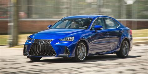 2014 Lexus Is350 F Sport Price by 2019 Lexus Is350 F Sport Colors Release Date Redesign