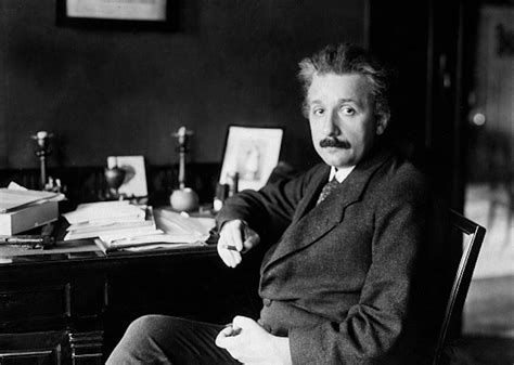 biography of albert einstein in brief happy birthday einstein the incredible life of the world
