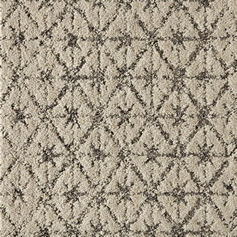 flor carpet tiles vintage vibe carpet tile cream contemporary carpet