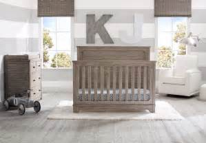 Delta Nursery Furniture Sets Delta Children Monterey Crib Giveaway Project Nursery