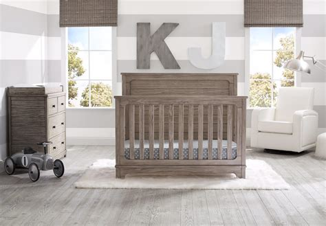 Delta Nursery Furniture Sets Delta Nursery Furniture Sets Cribs For Sale Hayneedle Baby Furniture 1000 Ideas About Nursery