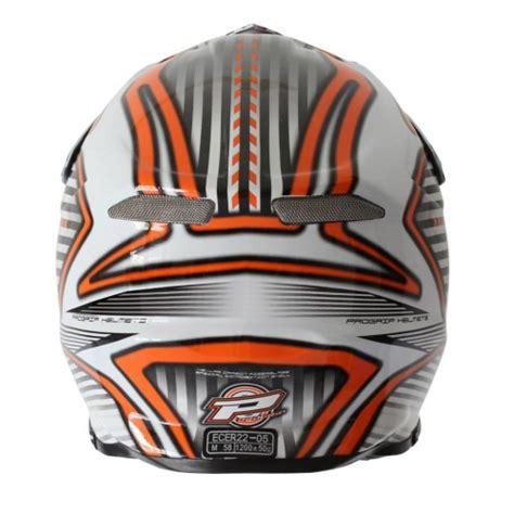 helmet design challenge progrip 3090 14 triple composite helmet graphic challenge