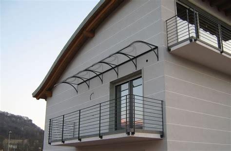 tettoie in plexiglass prezzi tettoie in plexiglass tettoie e pensiline i modelli in