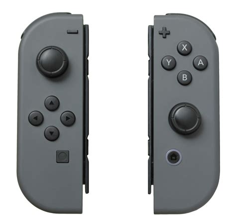 Switch Con Right file nintendo switch con controllers png wikimedia commons