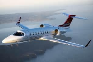 Light Speed In Mph Bombardier Learjet 45 454xr