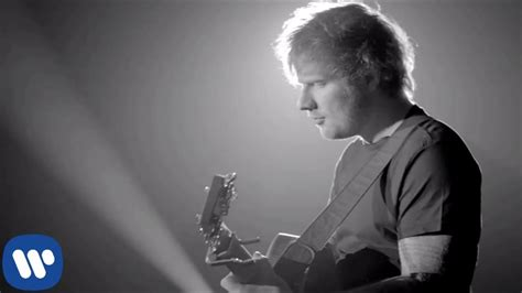 ed sheeran latest song ed sheeran one new song 2017 youtube