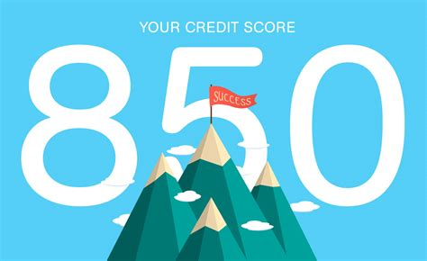 what s the lowest credit score to buy a house what s a perfect credit score really worth