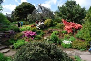 botanischer garten edinburgh royal botanic garden edinburgh visit all the world