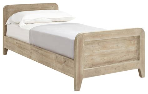 loaf beds loaf s possum bed contemporary kids beds london by