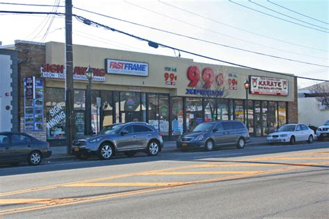 Kfc Garden City Ny Commercial Real Estate Firm In Ny Sovereign Realty