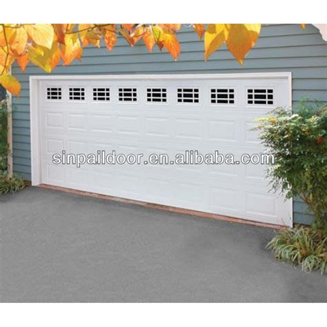 Clopay Garage Door Replacement Parts Pilotproject Org Clopay Garage Door Manual