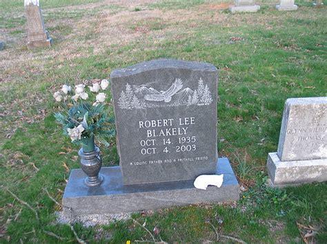 isom chapel cemetery