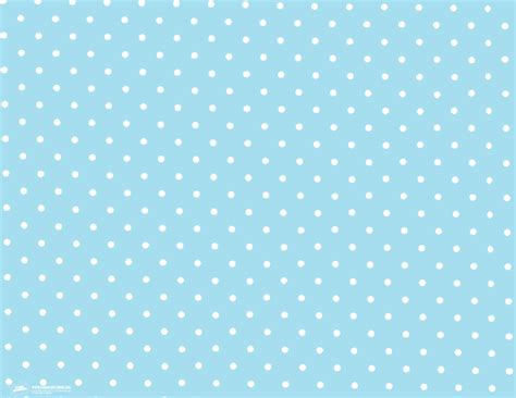 free background pattern print free blue white polka dot print paging supermom