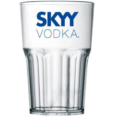 bicchieri di plastica personalizzati bicchieri di plastica personalizzati