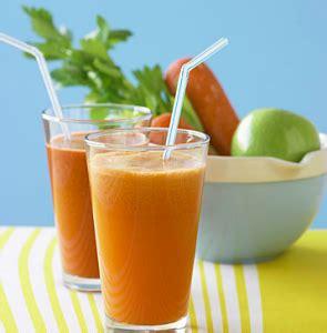 alimentazione liquida dieta liquida per dimagrire cosa mangiare dietando