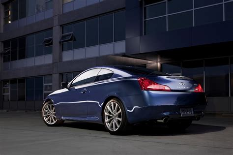 2012 Infiniti G37 Coupe Photos Infinitihelp Com