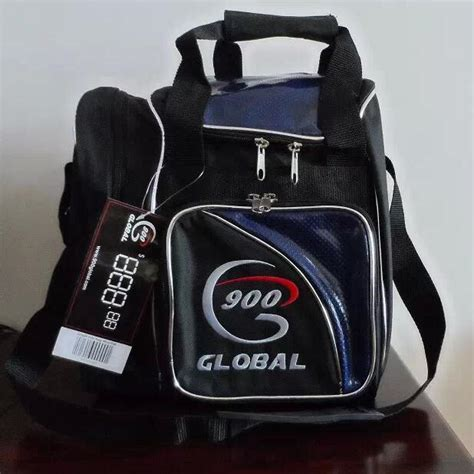 multifunktionale möbel bel bowling waren multifunktionale bowler golball900