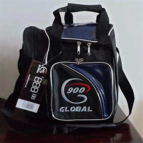 Musterbrief Reklamation Möbel Bel Bowling Waren Multifunktionale Bowler Golball900 Paket